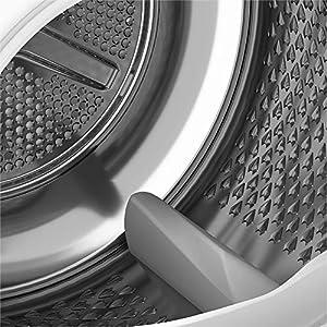 Beko DE8535RX0 Wärmepumpentrockner/8 kg/A+++/Multifunktionsdisplay/Automatischer Knitterschutz/Reversierende Trommelbewegungen
