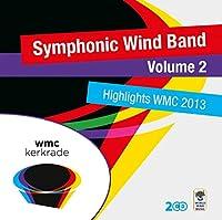 Various: Symphonic Wind Band V