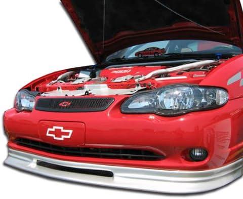 Opening large release sale Ranking TOP9 BRIGHTT-28822744 FRP Fiberglass Reinforced Plastics Styl Racer