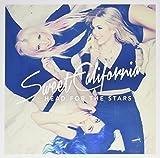 Head For The Stars (Vinilo+CD)