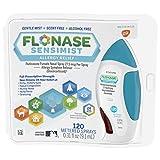 Flonase Sensimist Allergy Relief Nasal Spray...