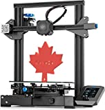 🍁Official Creality Ender 3-V2 🍁 from Canadian local seller-Mech Solutions🍁 Ender-3 V2 3D