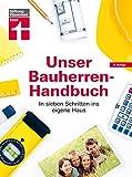Unser Bauherren-Handbuch:...