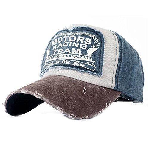 Cappellini da Baseball per uomo