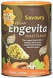 Engevita Baker's Yeast