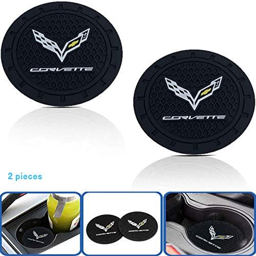 corvette accessories in cars - 6