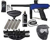Top 10 Electronic Paintball Guns