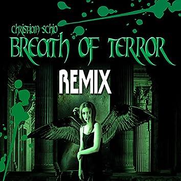 Breath Of Terror (Remix)