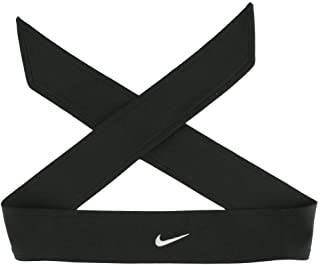 Best nike studio headband Reviews