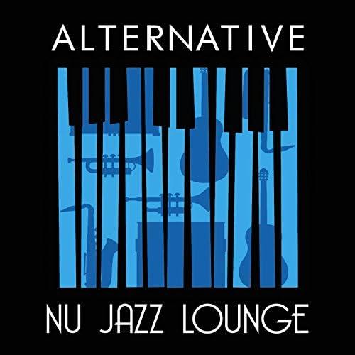 Nu Jazz, Alternative Jazz Lounge & Musica Jazz Club