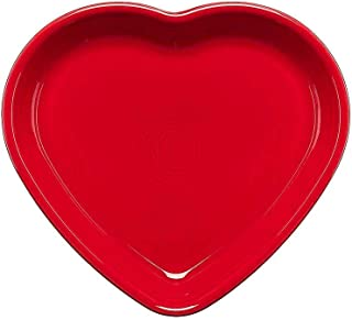Best fiestaware heart bowl Reviews