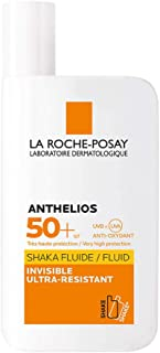 Anthelios Fluide Xl50+Ap F50Ml