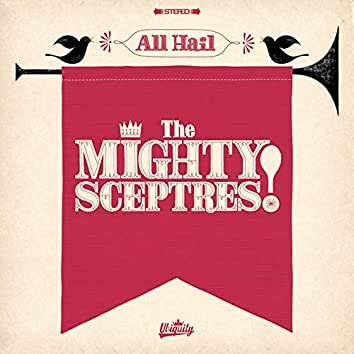 All Hail the Mighty Sceptres!