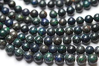 Best australian opal beads for sale Reviews