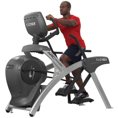 Cheapest Prices! Cybex 625A Arc Trainer