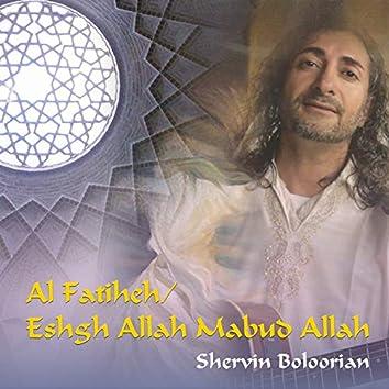 Al Fatiheh