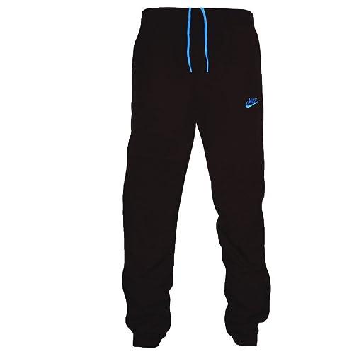 b39e94c7c0 Nike Track Pants: Amazon.co.uk