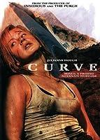 Curve / [DVD] [Import]
