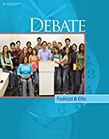 Debate (Language Arts Solutions)