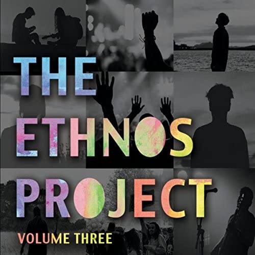 The Ethnos Project