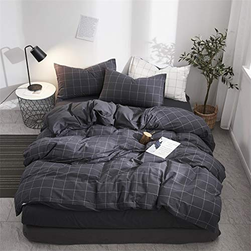 IKITOBI Sábanas bajeras dobles, sábanas bajeras, sábana bajera doble pequeña de 1,2 metros (tipo sábana)