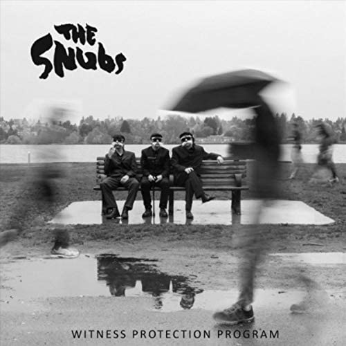 The Snubs