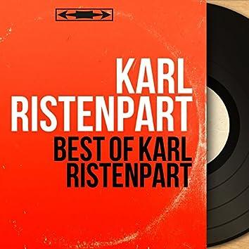 Best of Karl Ristenpart