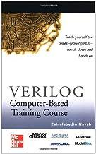 Verilog Computer-Based Training Course PDF