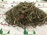 Guaranteed Natural & Authentic Herb Premium Quality Product Hygienically Stored & Packed Fresh & Pure 100 % Dry - Ready to Use