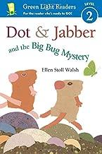 Dot & Jabber and the Big Bug Mystery (3)