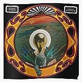 Bestofthebunch Albums Record Cristo Redentor Vinyl Harvey