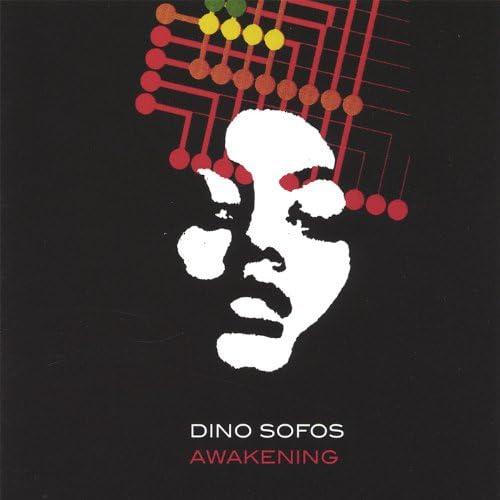 Dino Sofos