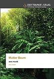Mutter Baum: axis mundi