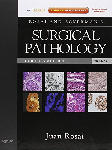 Sb1ebook rosai and ackermans surgical pathology 2 volume set easy you simply klick rosai and ackermans surgical pathology 2 volume set expert consult online and print 10e surgical pathology ackermans book fandeluxe Image collections