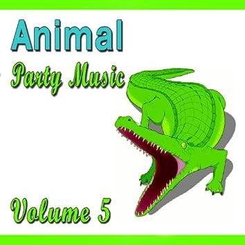 Alternative Dance, Vol. 3