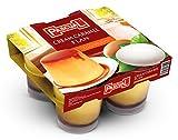 Pascual - Cream caramel - Flan de huevo - 400 g