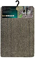 Up to 20% Off Striped Barrier Door Mat