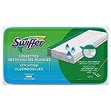 Swiffer toallitas húmedas x24...