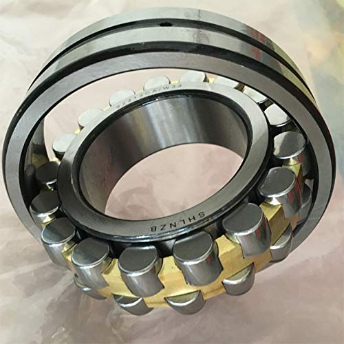 Fevas SHLNZB Bearing 1Pcs 22308CC Regular dealer W33 Quality inspection 22308CA 409033 536