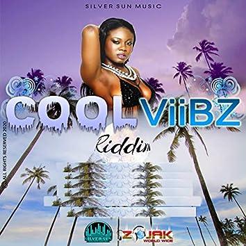 Cool Viibz Riddim