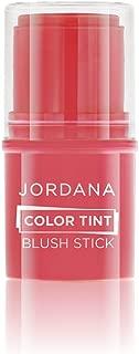 Color Tint Blsh Stk Coral Tch