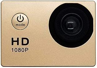 $69 Get Sunywear 60mm x 41mm x 30mm HD 1080P Outdoor Sports DV Camera Waterproof Recorder Sports & Action Video Cameras