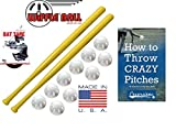 WIFFLE Ball and Bat Set