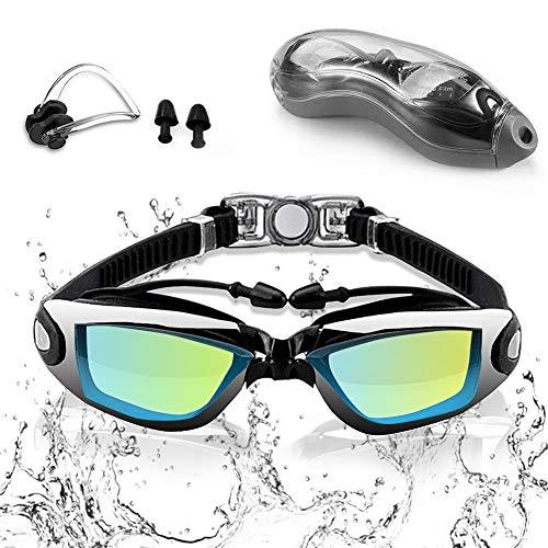 Gafas Goggle  marca Sebami