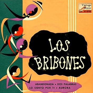 "Vintage México Nº 68 - EPs Collectors ""Abandonada"""