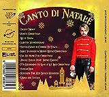 Immagine 1 canto di natale cd dvd