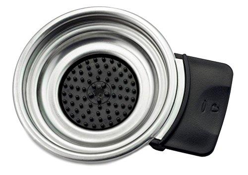 Philips Soporte dosis 1 taza CRP100/01 - Filtro café