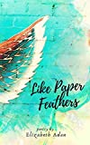 Like Paper Feathers