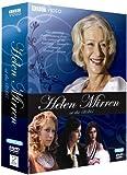 Helen Mirren at The BBC [DVD] [Edizione: Regno Unito]