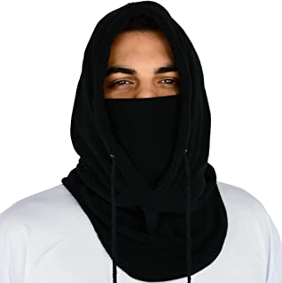 Mato & Hash Balaclava Mask - Snowboarding Face Masks - Cold Weather Gear